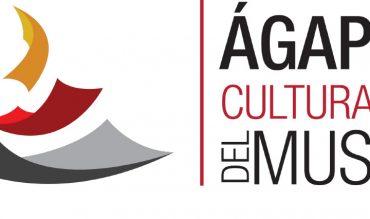 Ágapes Culturales del MASQ