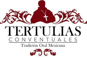 Las Tertulias Conventuales